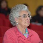 Doutora Joaquina Madeira