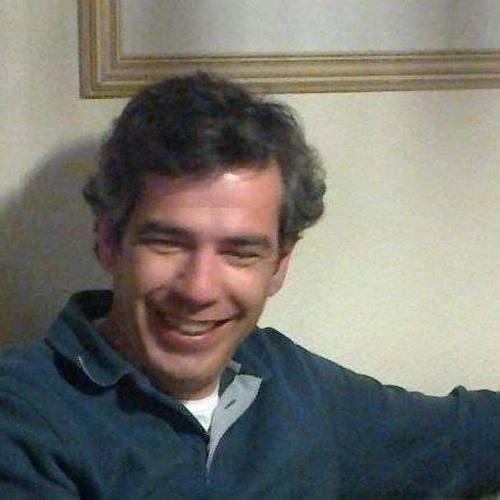 Doutor Paulo Madeiras