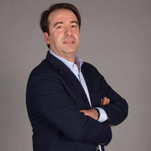 Doutor Ricardo Pocinho