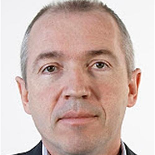 Professor Doutor António Fonseca