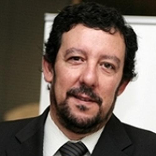 Luís Lourenço