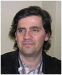 Professor Doutor Pedro Parreira