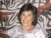 Doutora Teresa Silveira