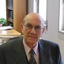 Professor Doutor Correia Jesuíno