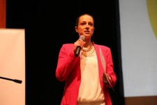 Doutora Joana Ferreira