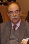 Dr. João Ferreira de Almeida