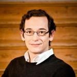 Dr. Paulo Côrte-Real