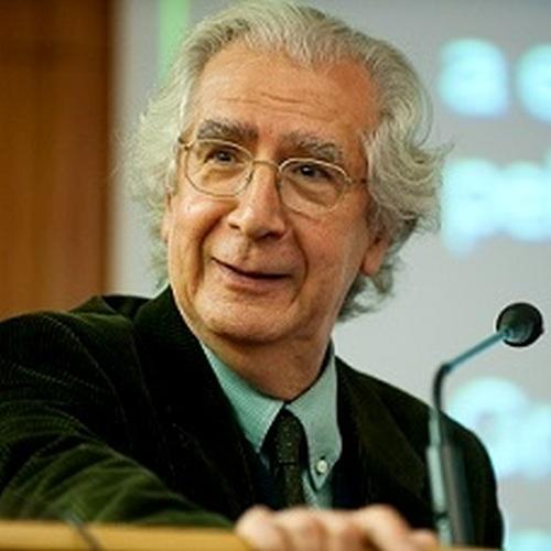 Professor Doutor António Palha
