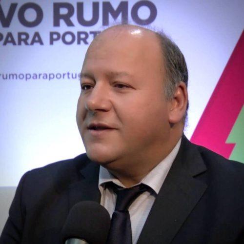 Doutor Eduardo Quinta Nova