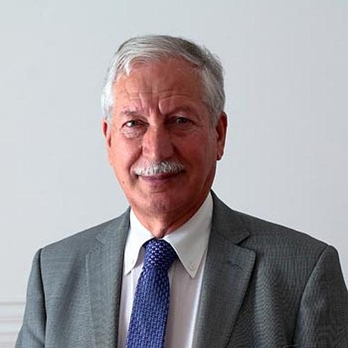 Doutor José Luís Presa