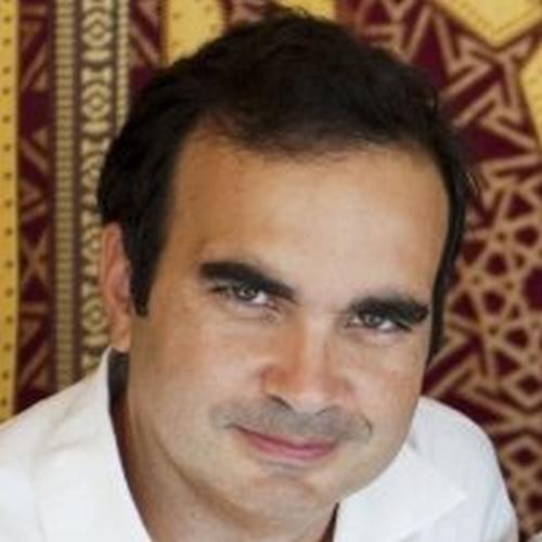 Doutor Luís Jacob