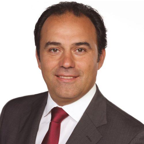 Doutor Paulo Vistas