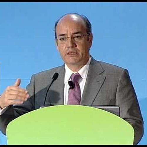 Doutor Manuel Caldas de Almeida