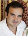 Professor Doutor Luís Jacob