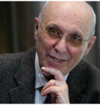 Dr. Manuel Sérgio
