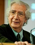 Antonio Palha