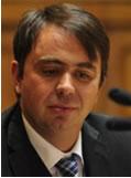 Cesar Fonseca