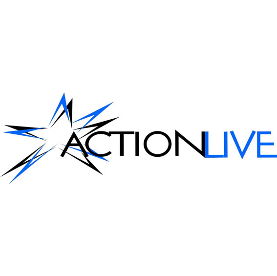 X Action Live