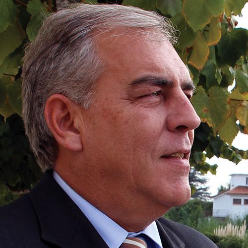 Alberto Barata